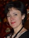 Персональный фотоальбом Инги Пестриковой