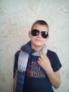Личный фотоальбом Алешы Плахтій