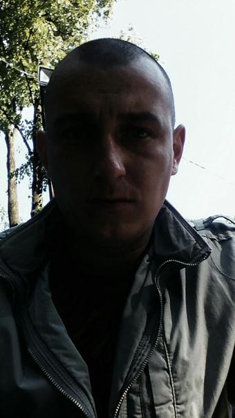 Назар Білецький, Украина
