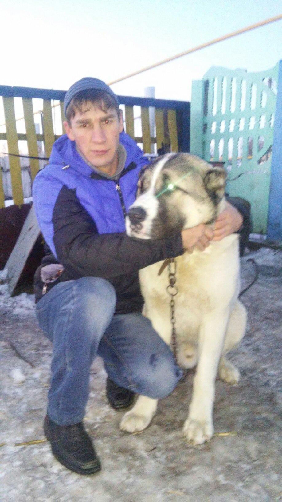 Ремир, 36, Kurganinsk