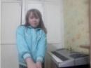 Персональный фотоальбом Оксаны Келеберды
