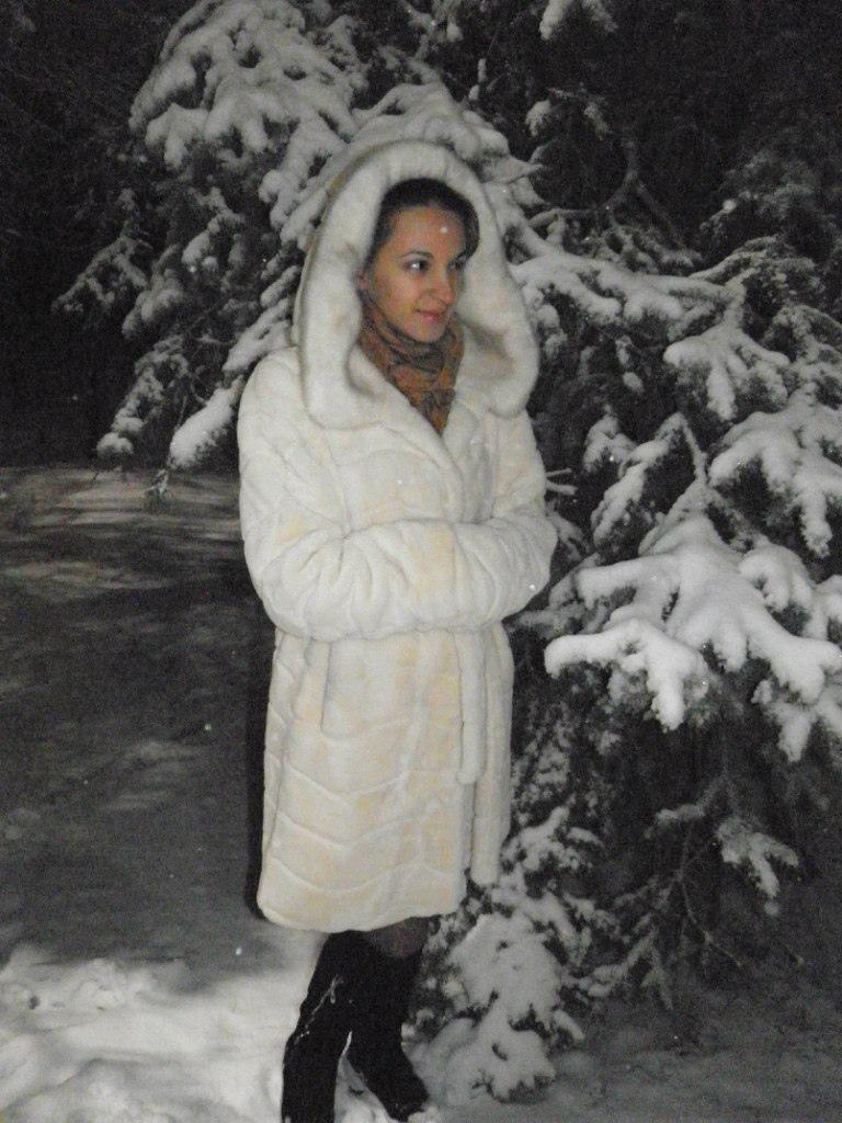 фото из альбома Алены Зименко №10