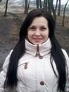 Фотоальбом человека Инны Ломакиной