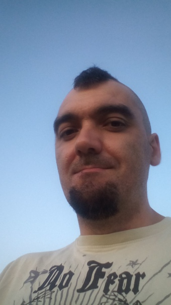 Володимир Фурман, 42 года, Хмельницкий, Украина