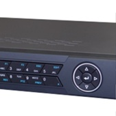 NOVICAM PRO NR4632 32канальный 5Mpx