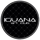 Фотоальбом Iguana Art-Club
