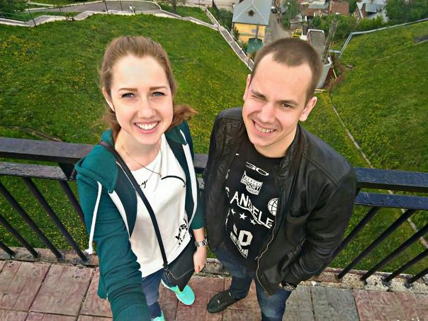 Ирина Юрасова, 26 лет, Нижний Новгород, Россия