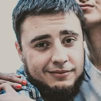 МихаилСергеевич