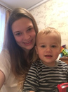 Дарья Романенко, 28 лет, Москва, Россия