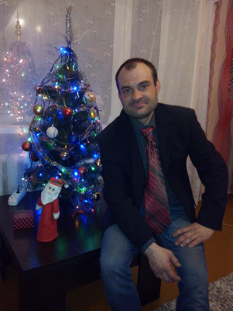 фото из альбома Александра Новикова №12