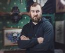 Фотоальбом Ярослава Юркевича
