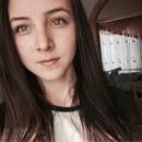 Фотоальбом Ирины Филипповой