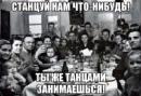 Рустамов Талант   Ош   33