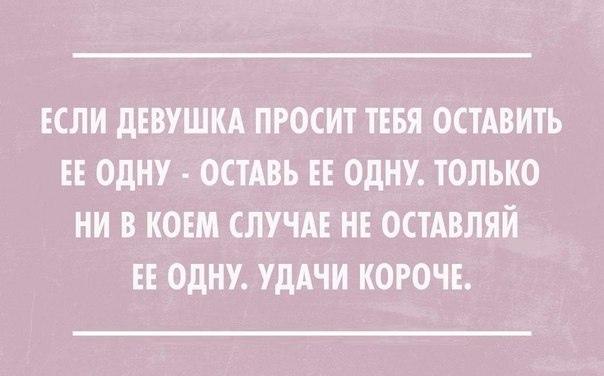 фото из альбома Сергея Евсикова №14
