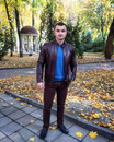 Фотоальбом Тимура Алиева