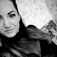 АннаЮрьевна
