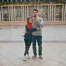Войнова Катя | Москва | 43