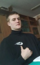 Личный фотоальбом Віталіка Волошина