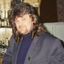 Личный фотоальбом Ивана Белоусова