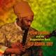 Ras Flabba & The Reggaelation Band - Baba Boom