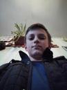 Личный фотоальбом Вадіма Федіка