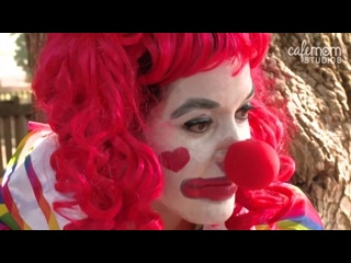 Birthday Clowns Have It Tougher than You Think! - Ill Take That Dare - Season 3 Episode 5