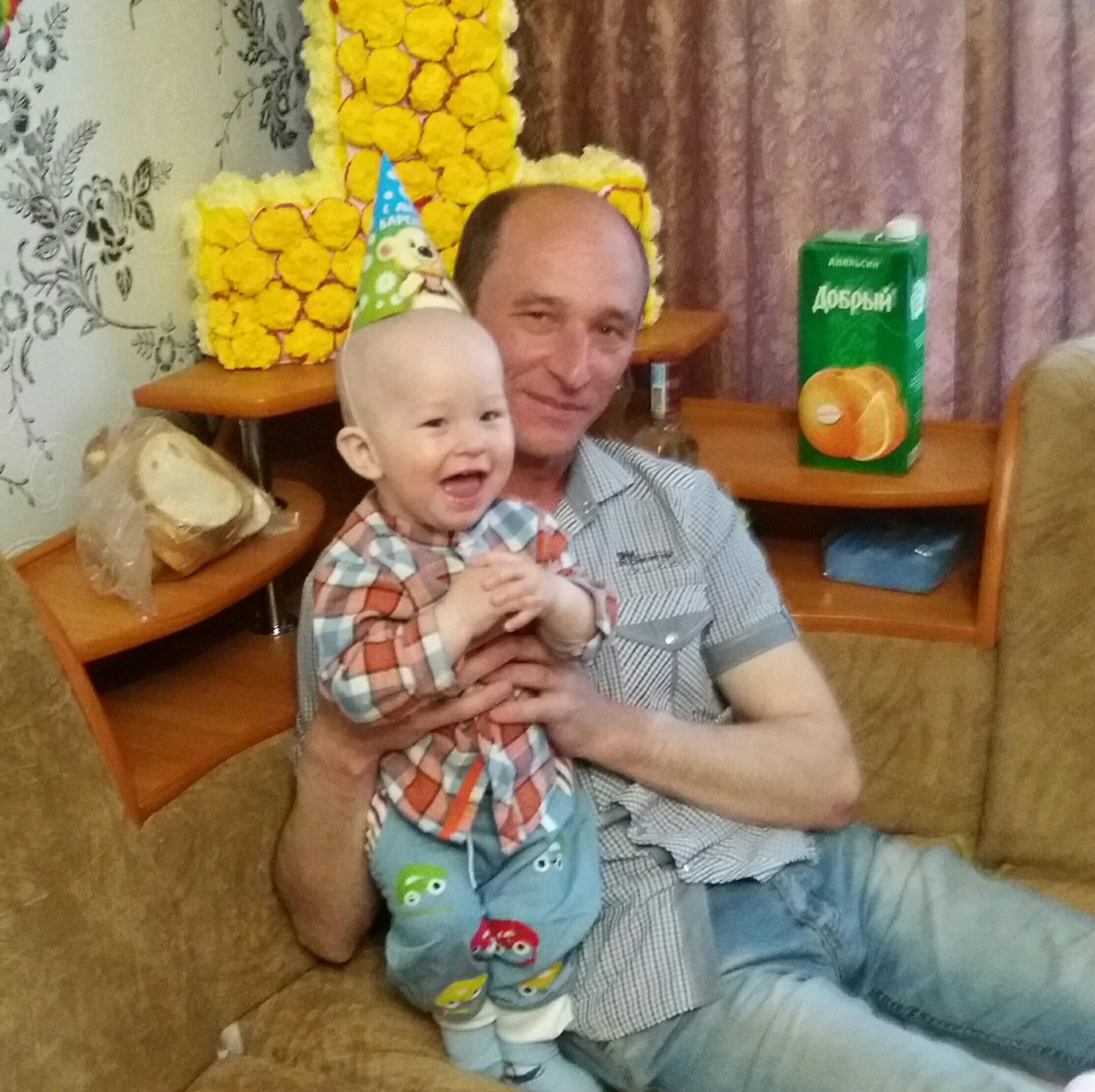 Александр, 45, Yasnyy