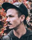 Марк Лівін фотография #16
