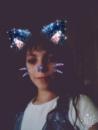 Личный фотоальбом Вики Кретининой