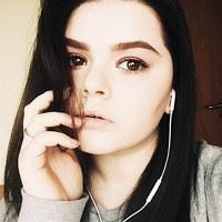 АлисаВладимирова