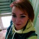 Манакова Екатерина   Москва   14