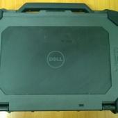 ноутбук Dell Latitude E6420 XFR