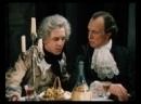 Маленькие трагедии. Моцарт и Сальери. 1979.