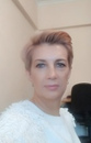 Личный фотоальбом Оксаны Маташковой