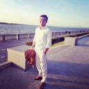 Шахром Гадоев фотография #27