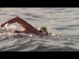 Discovery «Тело человека: Грани возможного (2). Сила мышц» (Научно-познавательный, 2008)