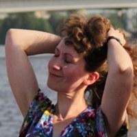 Личная фотография Елены Сурпиной ВКонтакте