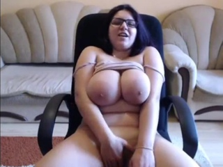 Caught My Sister Squirting - Watch Part2 on  - 42 min