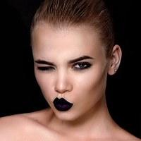 Школа профессионального макияжа. Москва