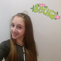 АнжелінаКотвіцька