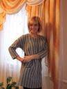 Личный фотоальбом Юлии Сочилович