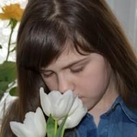 Личная фотография Катерины Фещук