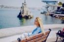 Фотоальбом Екатерины Новиковой