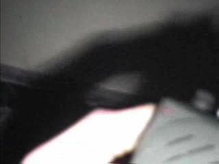 Экспедиция (2008) Жанр: ужасы