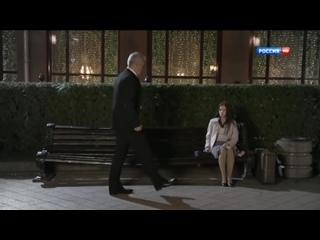 ГОРОДСКАЯ ЗОЛУШКА - Мелодрама Россия. Русские мелодрамы Русские фильмы HD