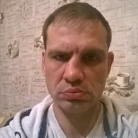 OlegBelov
