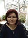 Личный фотоальбом Людмилы Шкиль