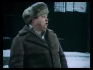 Фитиль! (1981-1988) Режиссер Леонид Гайдай! Сатирический киножурнал! (Radio SaturnFM )