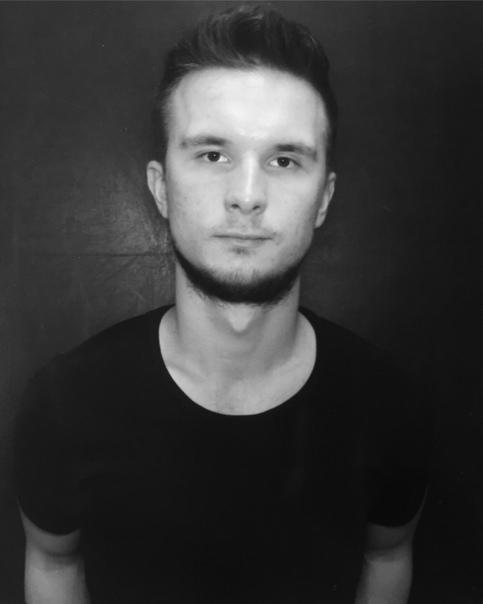 Дмитрий Могущий, 25 лет, Москва, Россия