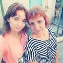 Фотоальбом Натальи Коноваловой